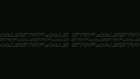 Motion-Background-1620