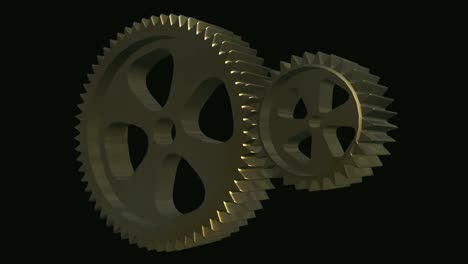 Gears-Cogs-Motion-Background-1630