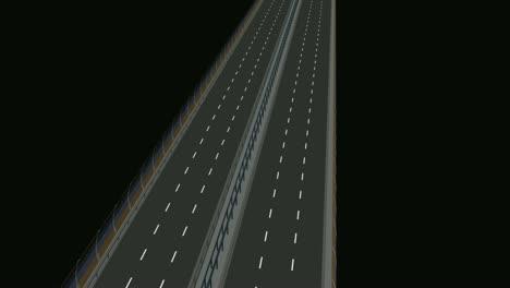 6-Lane-Highway-1666