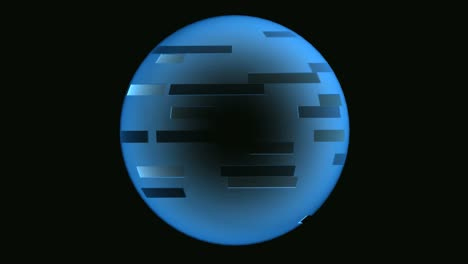 Rotating-Sphere-1674