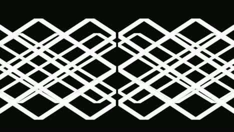 Interweaving-Lines-Background-1699