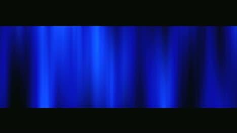 Translucent-Blue-Background-1704