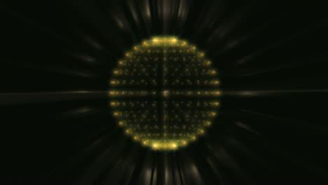 Sparkling-Sphere-1752