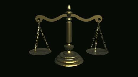 Balance-Scale-1753