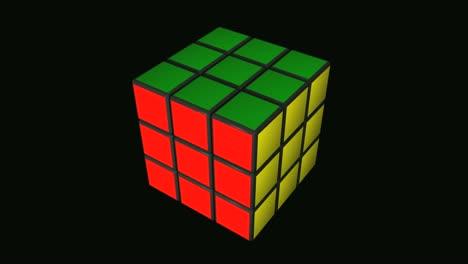 Rubix-Cube-1771