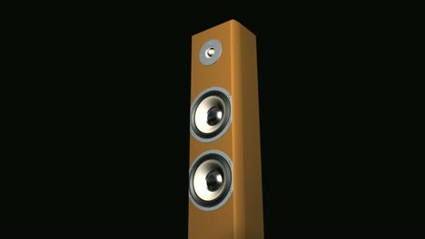 Functioning-Speakers-1800