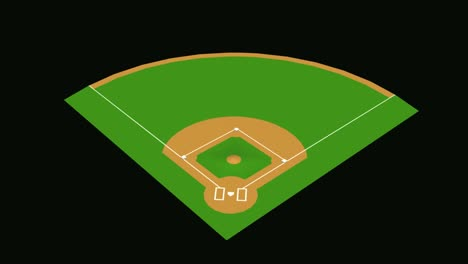 Baseball-Field-1805