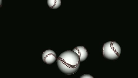 Bouncing-baseballs-1833
