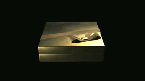 Gift-Present-1846
