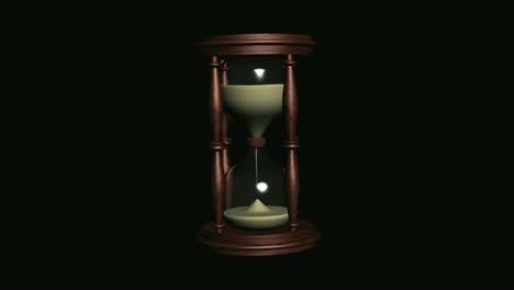 HourGlass-1855