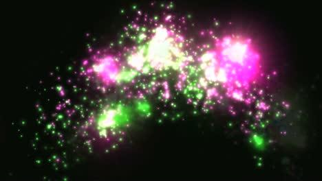 Fireworks-1870