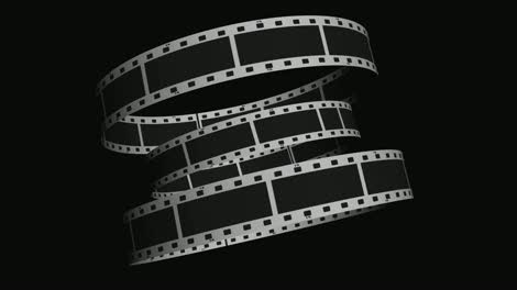 Film-Reel-Background-3