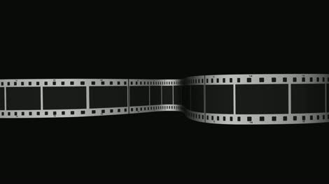 Film-Reel-Background-2
