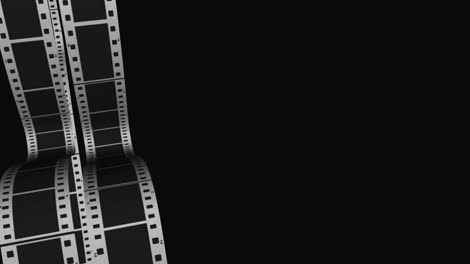Film-Reel-Background-1-