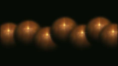 Sparkling-Balls-1945