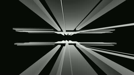 Spinning-Bars-1968