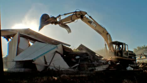 House-Demolition-
