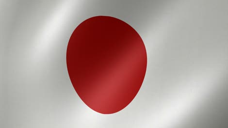 World-Flags:-Japan