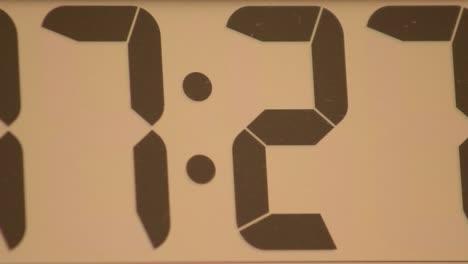 LED-Time