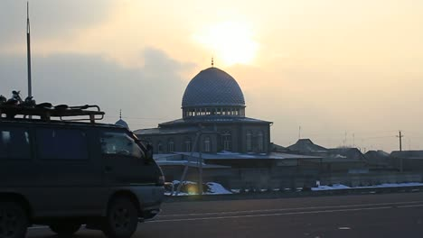 Mosque-at-the-Roadside