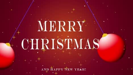 Merry-Christmas-