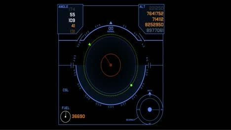 Radar-Overlay-1