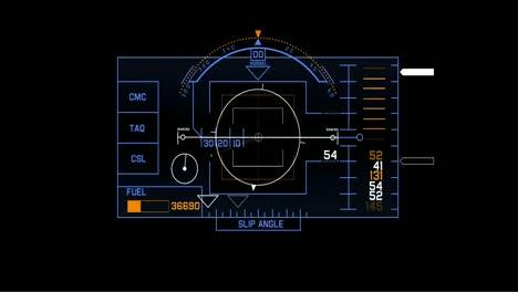 Radar-Overlay-2