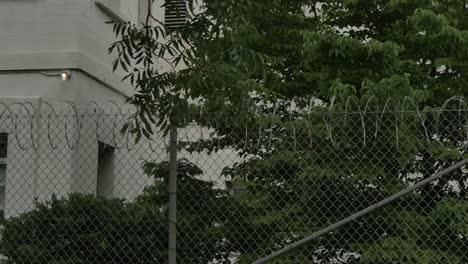Jail-Fence-Close-Up