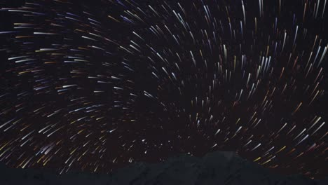Star-Spirals-Over-Lake-Tekapo