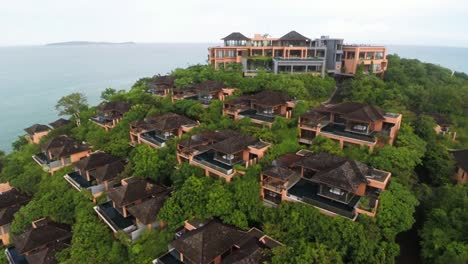Houses-on-the-Hilltop-Aerial