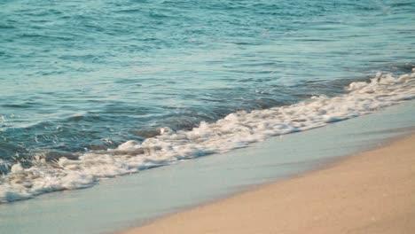 Barcelona-Waves-1
