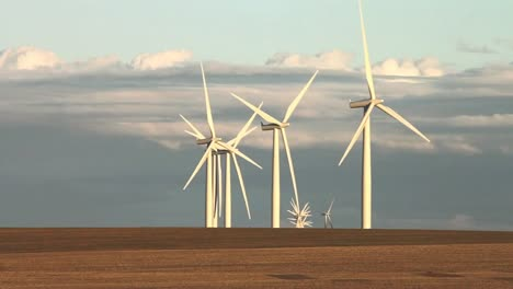 Wind-Turbines-in-the-Distance