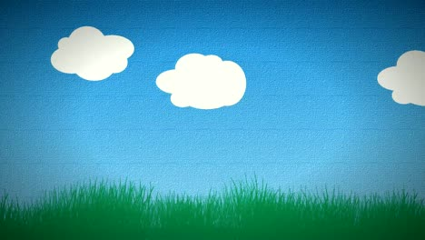 Animated-Cartoon-Clouds