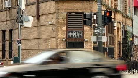 Rundown-Bar-in-Detroit-USA