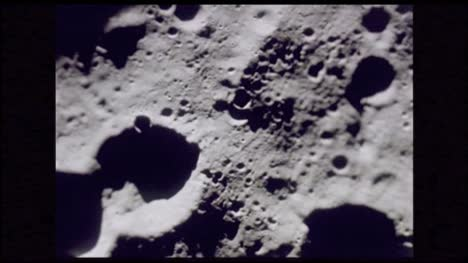 Surface-of-the-Moon-1