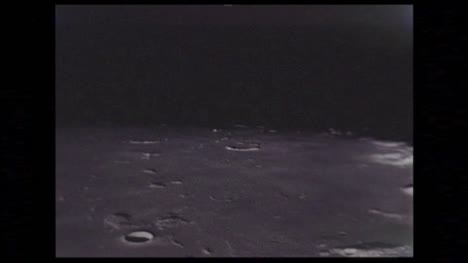 Surface-of-the-Moon-3