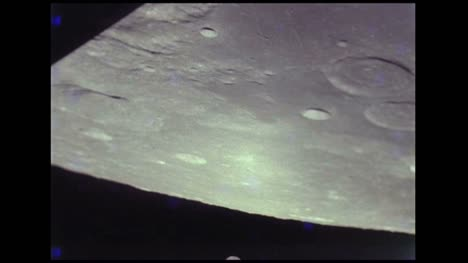 Surface-of-the-Moon-4
