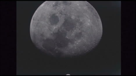 The-Moon-1