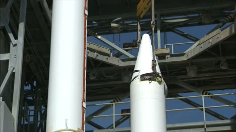 Space-Rocket-Pre-Launch-8