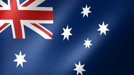 World-Flags:-Australia