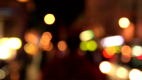 Bokeh-Lights-2