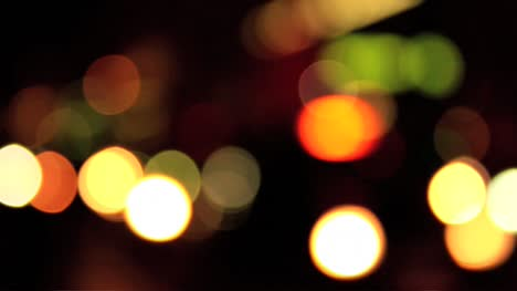 Bokeh-Lights-1