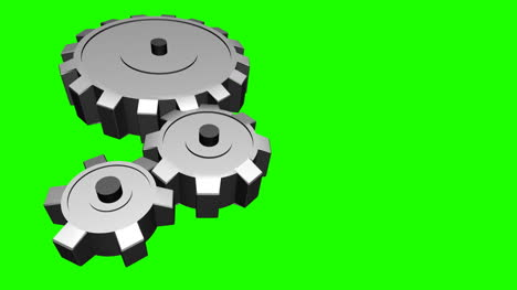Cogs-Turning-2