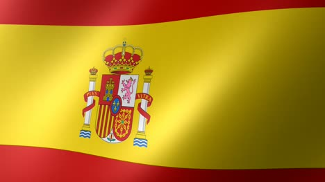 World-Flags:-Spain