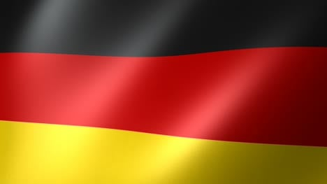 World-Flags:-Germany