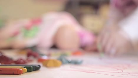 Child-Coloring-