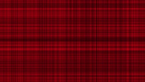 Plaidical-HD-Animated-Looping-Background