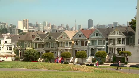 San-Francisco-Townhouses