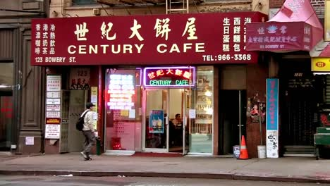 NYC-Chinatown-Cafe