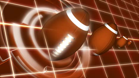 American-Football-Background-
